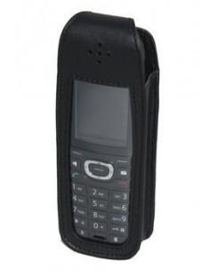 Leather case C530/C620/E630/R630H/R650H/S5 pro