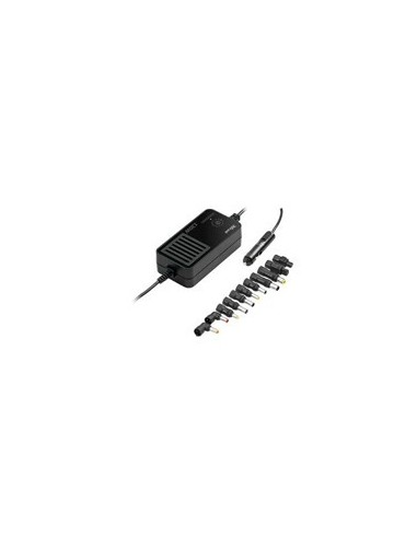 SPARE AC main adapter straight plug