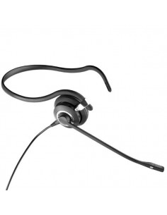 Jabra BIZ? 2400 Mono 3-in-1 Perche