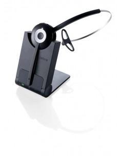 Jabra PRO? 930 Mono pour PC