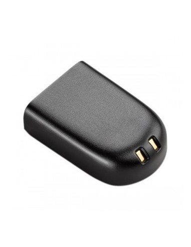 Batterie pour Plantronics w740 & w440