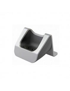 Chargeur pour Alcatel Mobile DECT 82xx