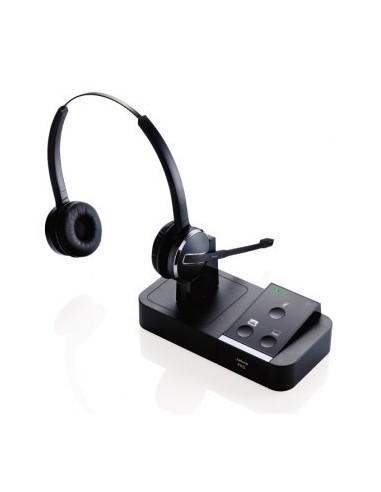 Jabra Pro 9450 Flex duo