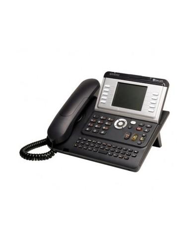 Alcatel-Lucent 4039 reconditionné