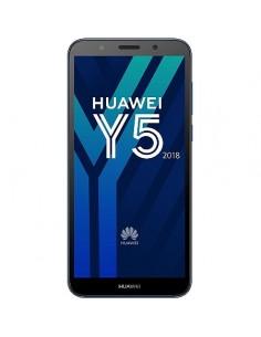 Huawei - Y5 2018
