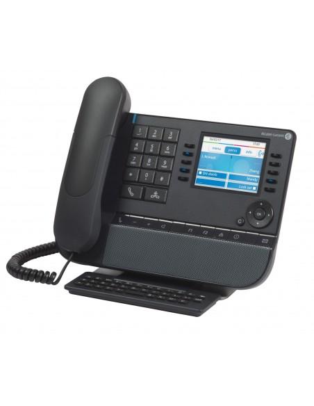 Alcatel Lucent - 8058S