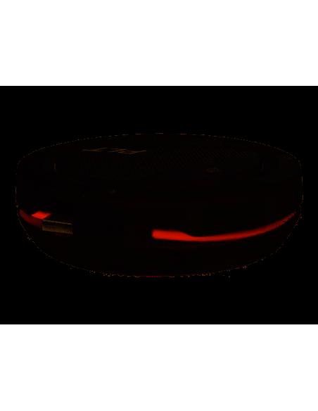 Calisto 3200 - Face