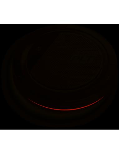 Calisto 3200 - Hauteur