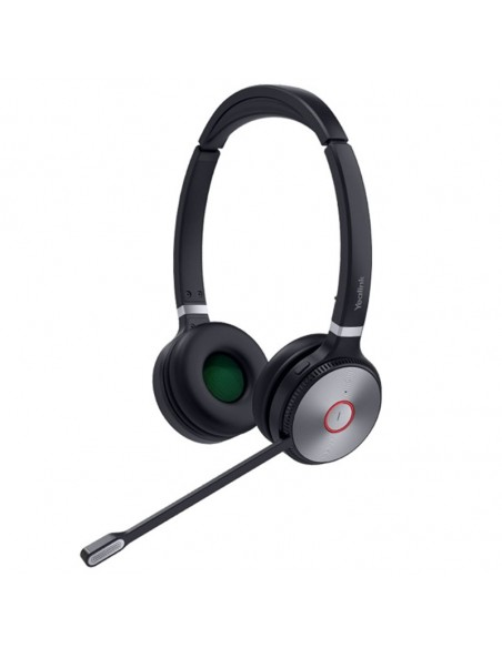 wh66 stereo casque seul