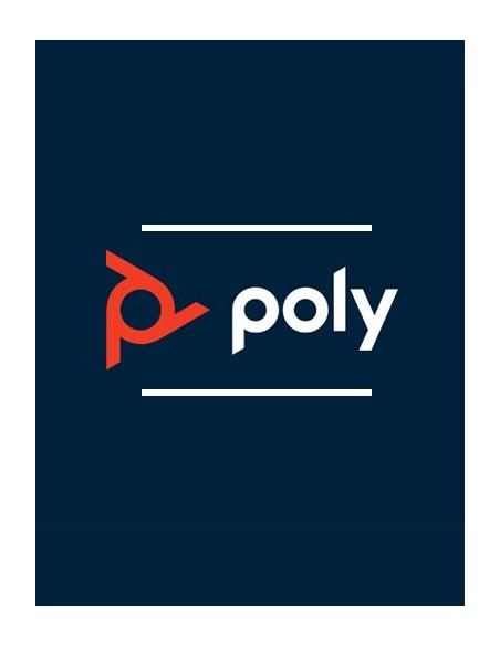 Plantronics/ Poly