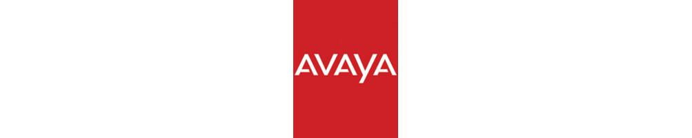 Pour PABX Avaya téléphone sans fil dédié dect