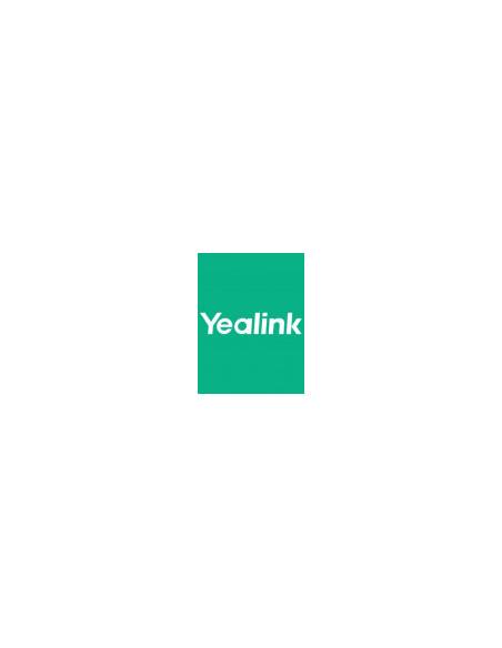 Yealink IP