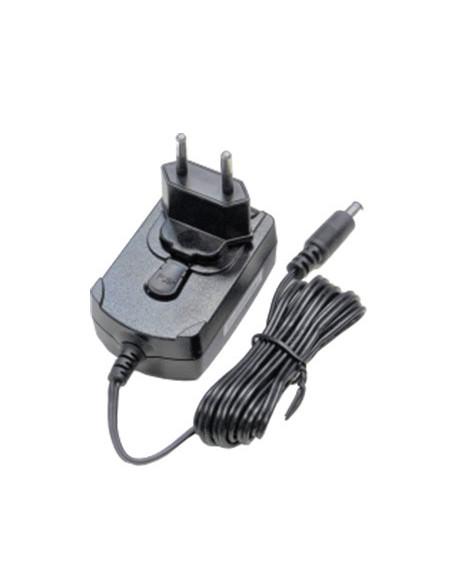 Alimentation
